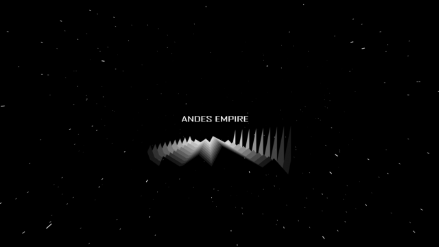 Andes Empire